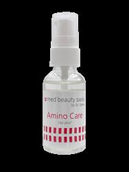 Bild von Med Beauty Swiss - Amino Care - Gel Plus - 30 ml