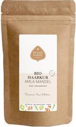 Bild von Eliah Sahil Organic - Bio Haarkur Amla Mandel Nachfüllpackung - 250 g