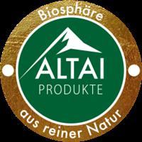 Bild für Kategorie Altai