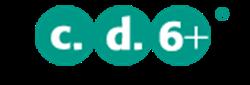 c.d.6+