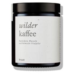 Bild von Kruut - Wilder Kaffee Alternative bio