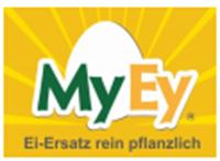 Bild für Kategorie MyEy
