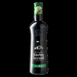 Bild von Steirerkraft - Premium - Steirisches Kürbiskernöl g.g.A.