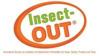 Bild für Kategorie Insect-OUT