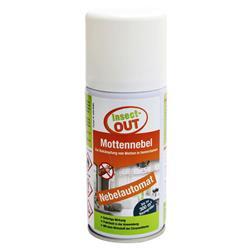 Bild von Insect-OUT - Mottennebel - 150 ml