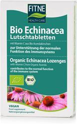 Bild von Fitne - Bio Echinacea Lutschtabletten - 30 Stück