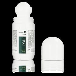 Bild von SweatStop® - Ixal Roll On - 50 ml