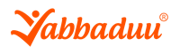Bild für Kategorie Yabbaduu